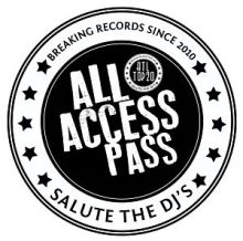 atl-top-20-all-access-pass-logo-copy_opt1.jpg