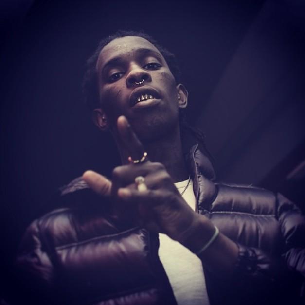 young-thug-2