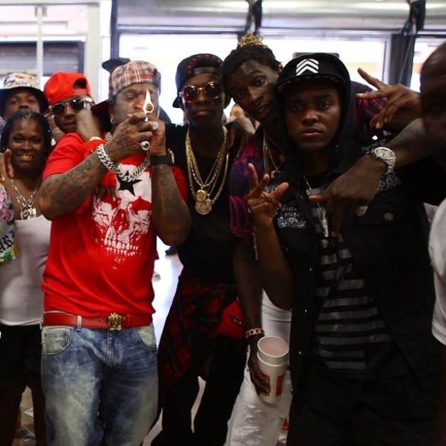 atl top 20 rich gang-