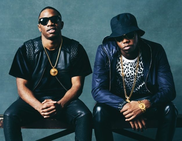 krept and konan atl top 20-