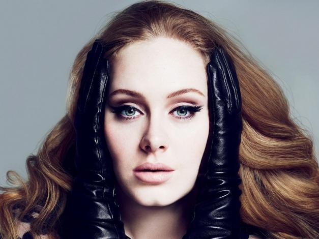Adele atl top 20