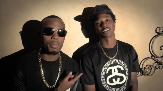 scotty atl and bob atl top 20--