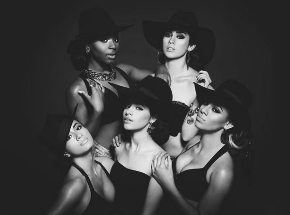 fifth harmony atl top 20--