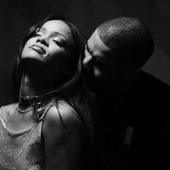 drake and rihanna atl top 20